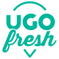 UgoFresh_green400